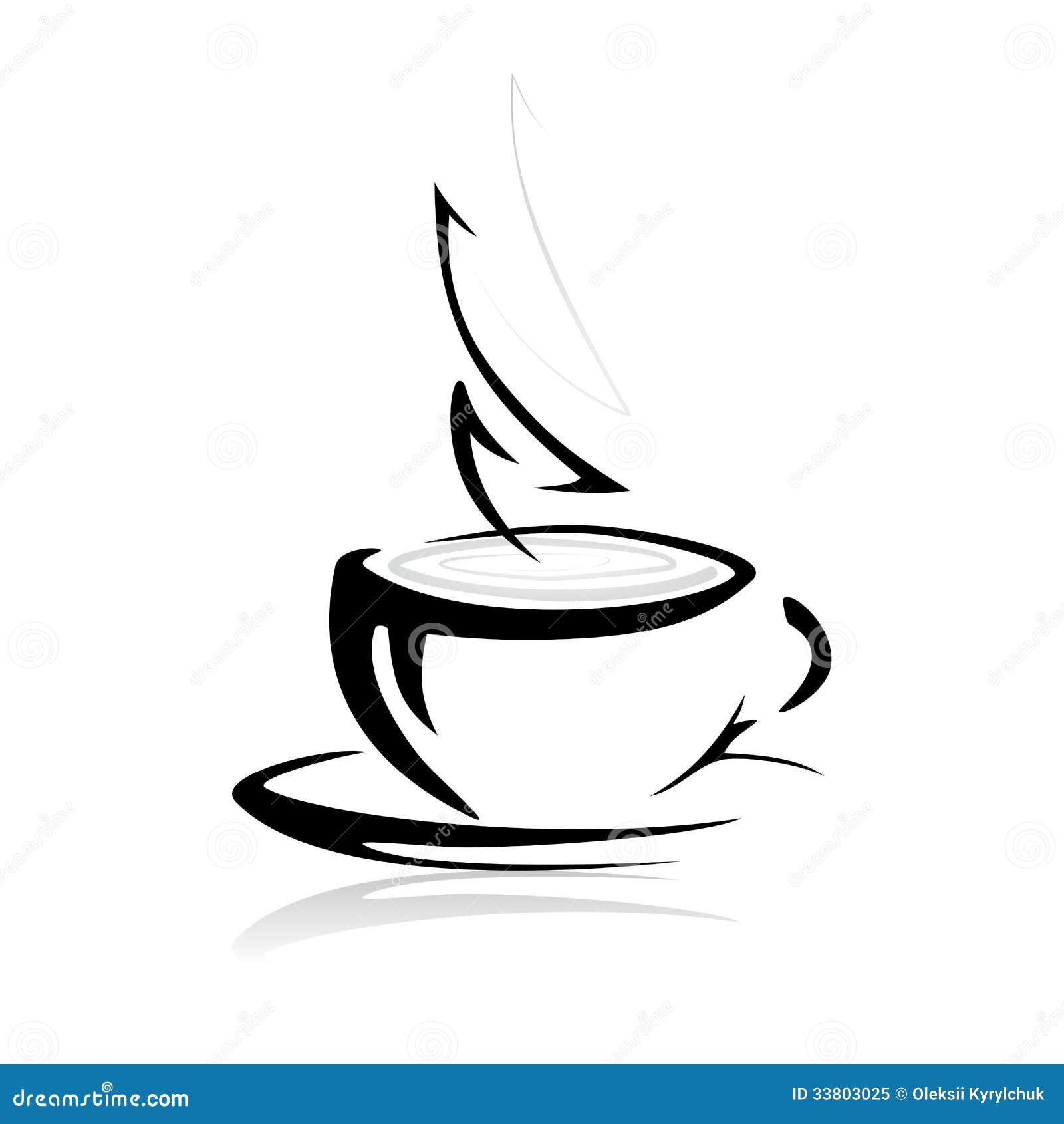 Png картинки кофе