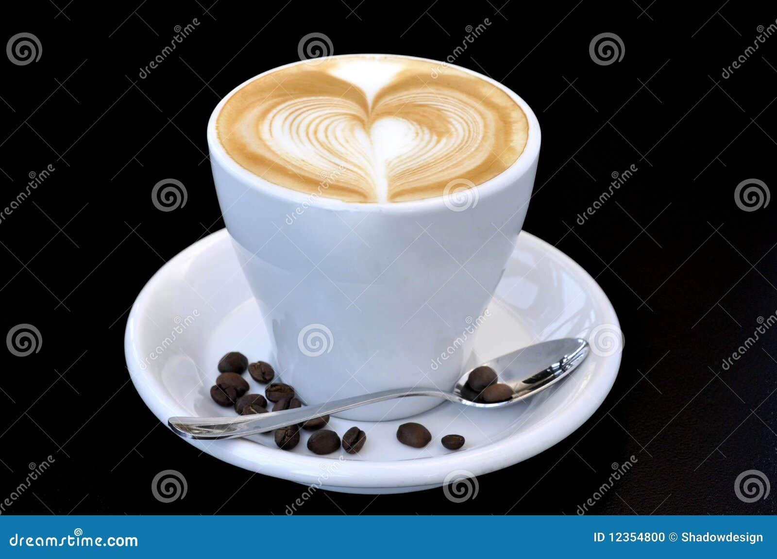 Cafe De Vetro