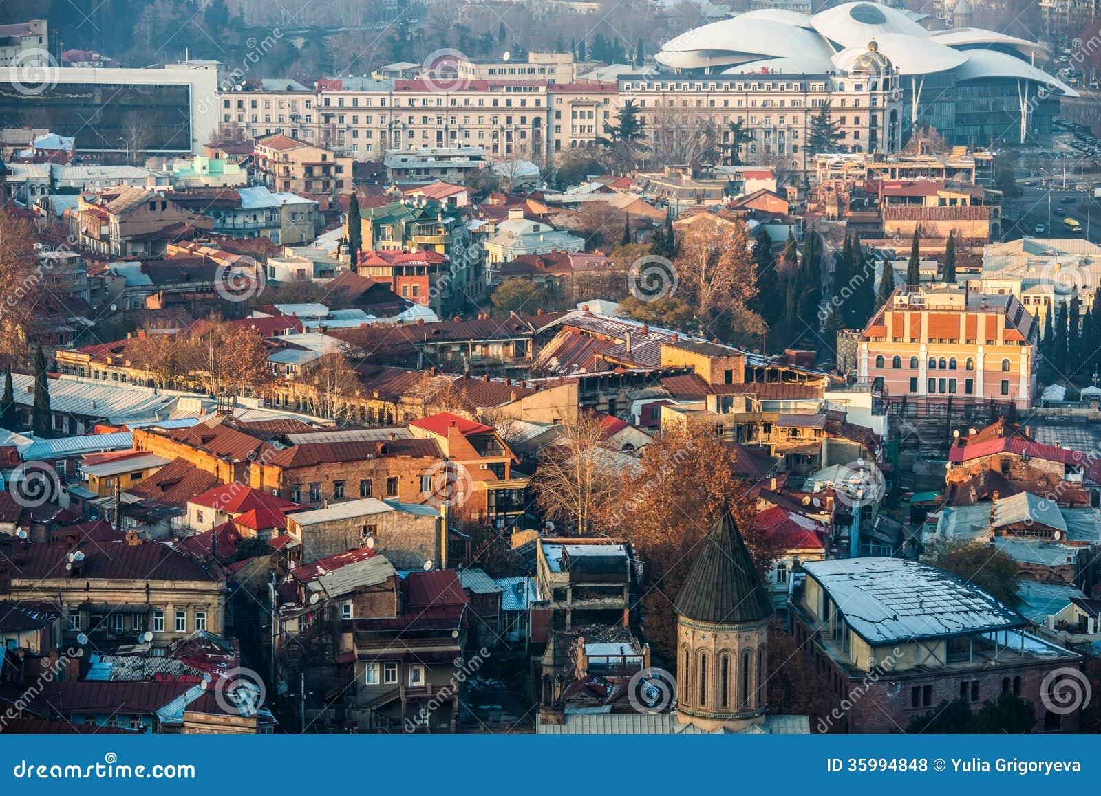 Tbilisi Georgia Police Stock Photos Tbilisi Georgia: Tbilisi Royalty Free Stock Photos