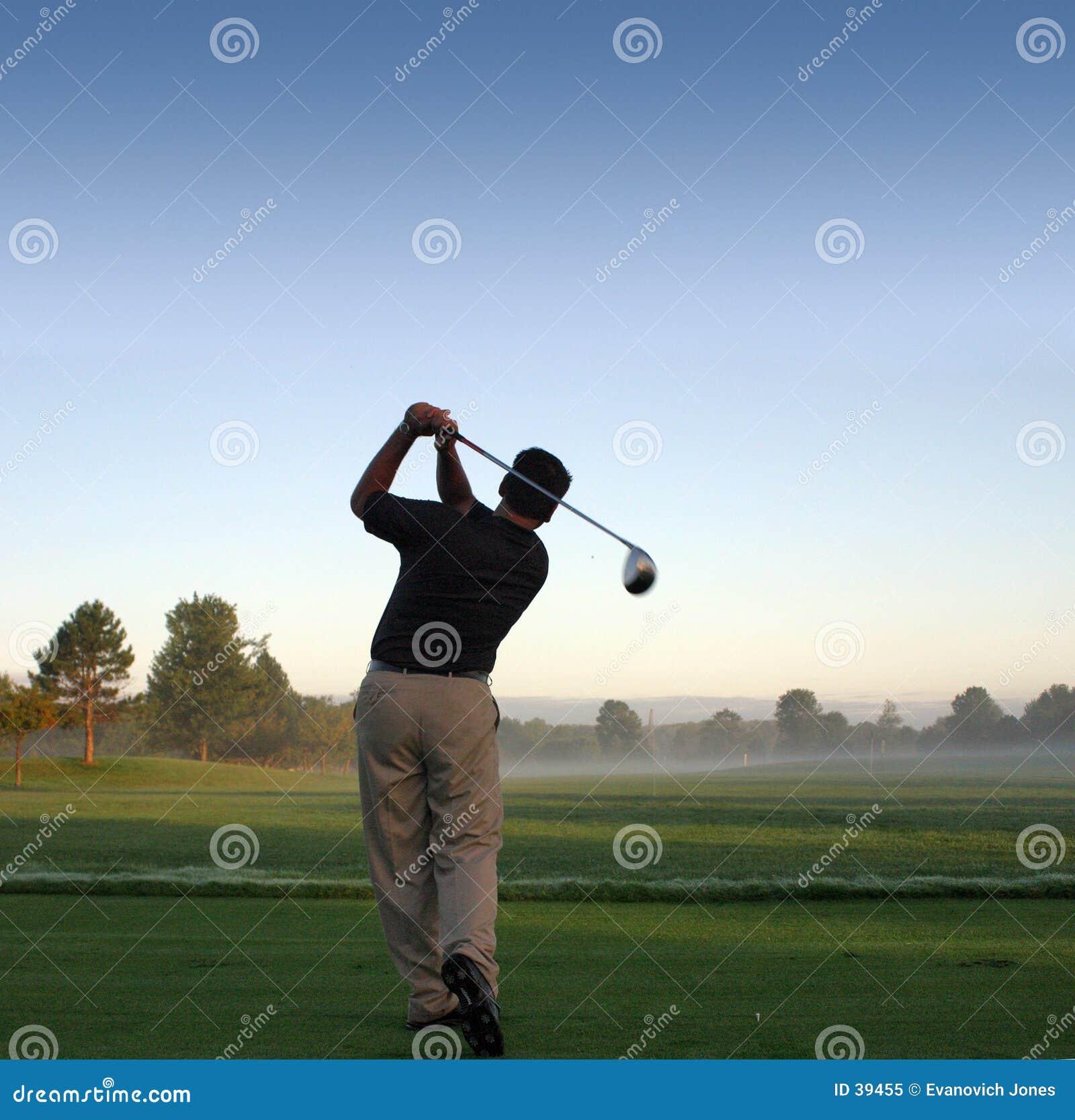 Download Te De La Madrugada Apagado. Imagen de archivo - Imagen de golf, blanco: 39455