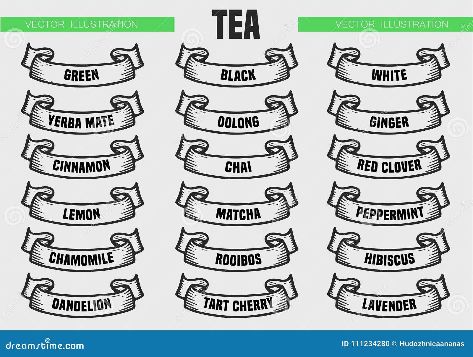 Te skriver symboler