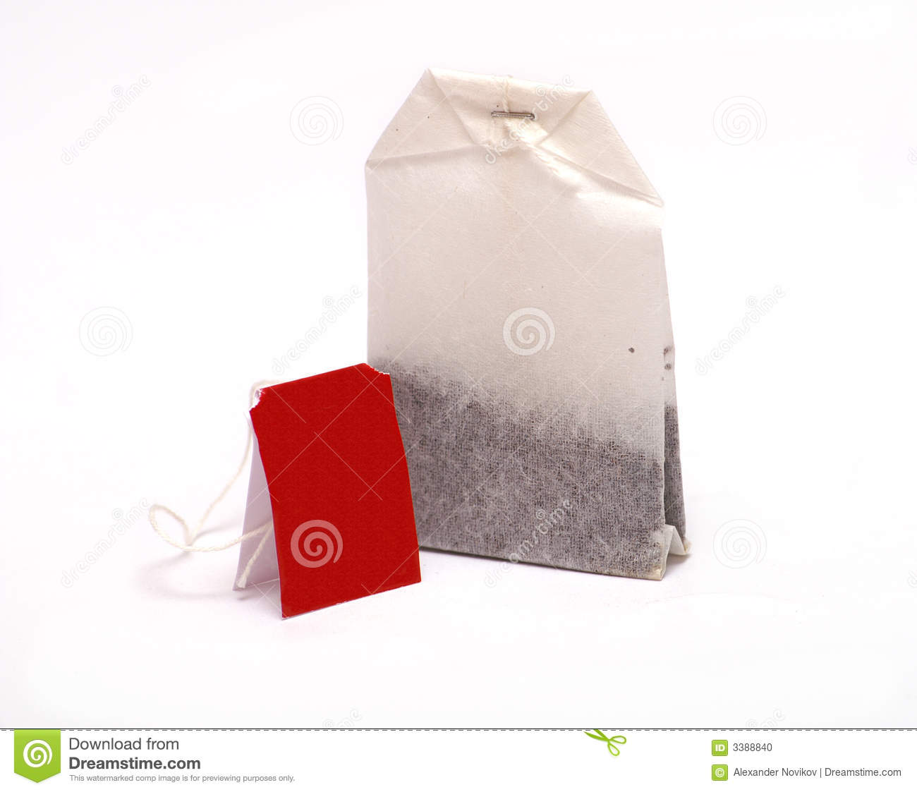 business plan of a tea bag The high tea has been selected as it is a relatively easy and enjoyable function to attend, plan and organise through attendances, develop a strong data base to support future events.