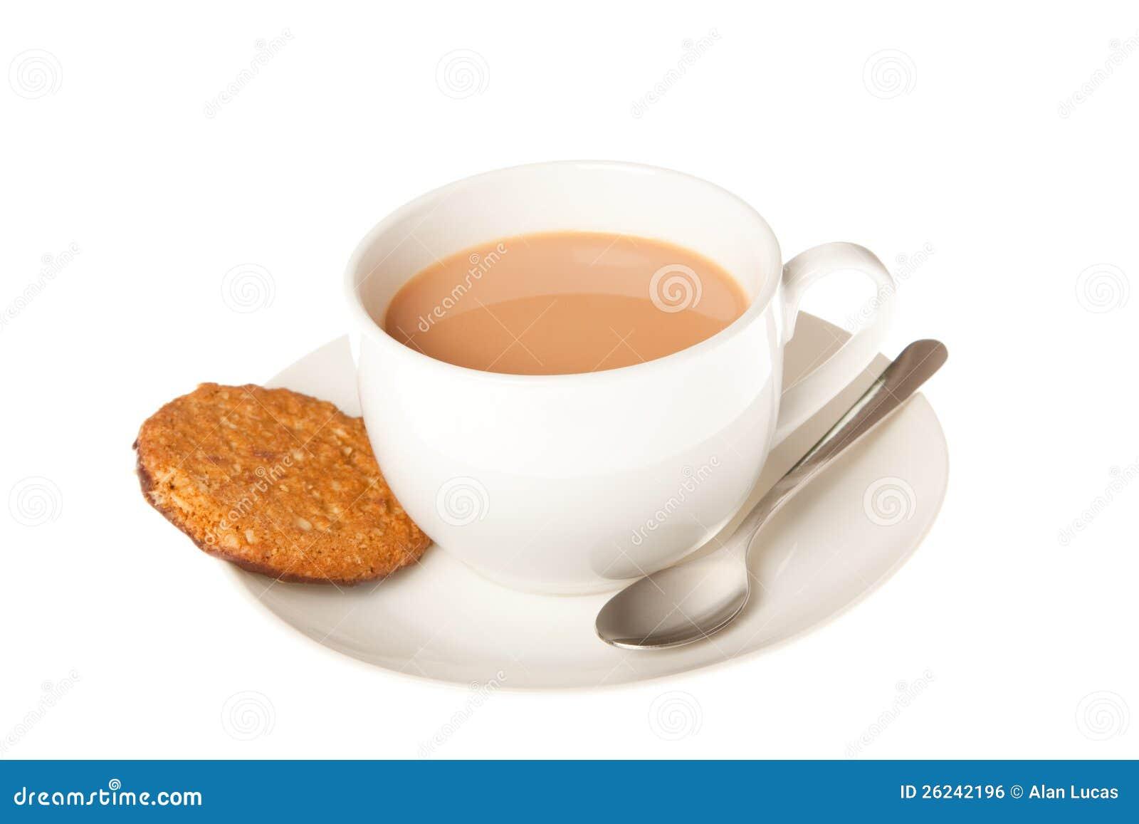 tea-biscuits-26242196.jpg