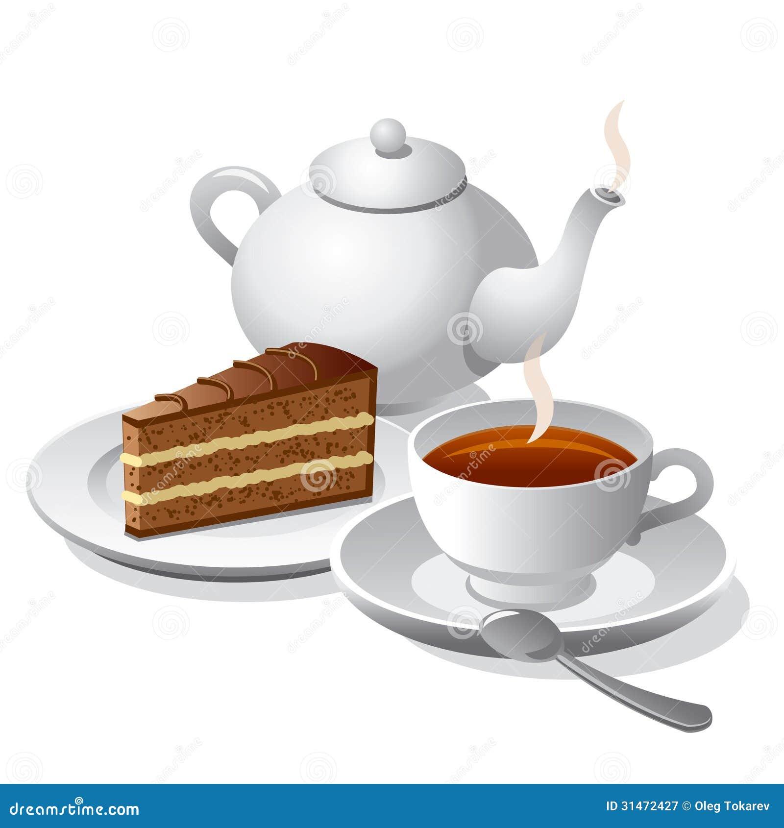 Tea Cup Cake Pan