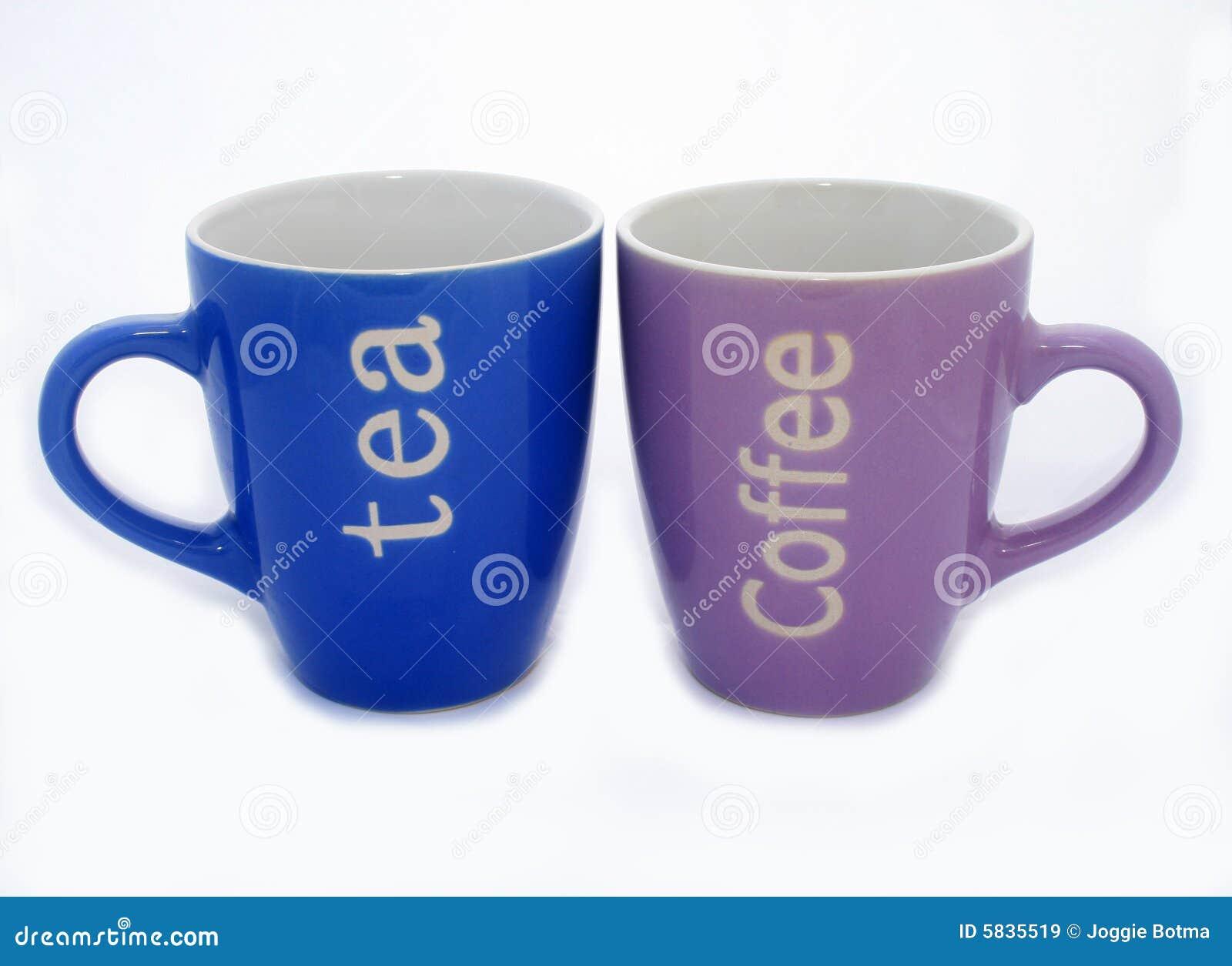tea and coffee mugs stock image image of coffee coffee pot clip art images coffee pot clip art free