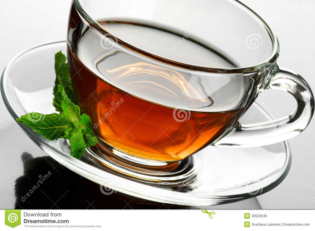 tea cup royalty free stock image  image  - tea cup royalty free stock image