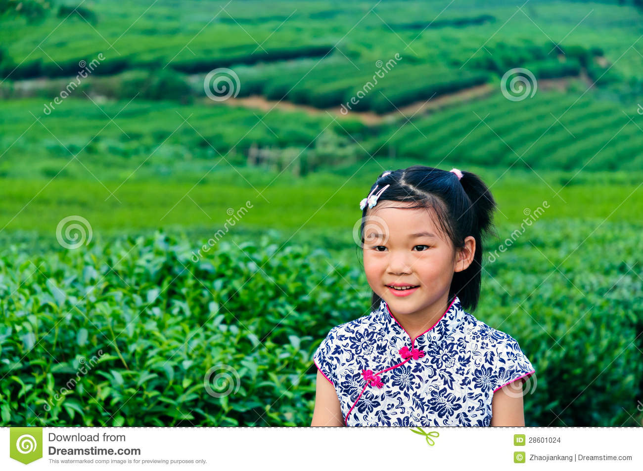 garden asian girl personals China women dating 52k likes i'm expecting this topic to raise a lot of questions and also controversy as asian girls seem to be on the top of a lot of.