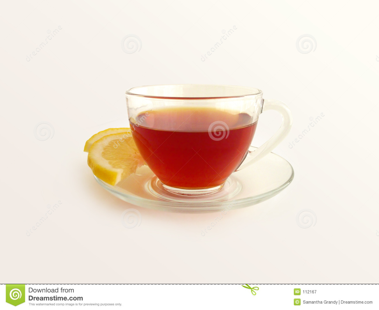 Tea with Lemon 2 (path included_
