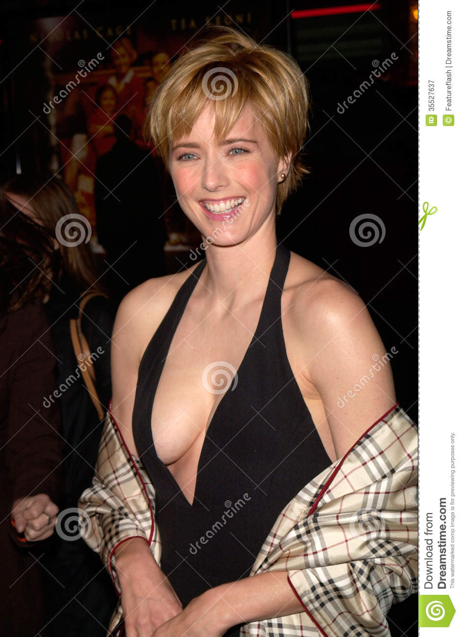 Photos Tea Leoni nude (82 photos), Tits, Hot, Selfie, cameltoe 2020