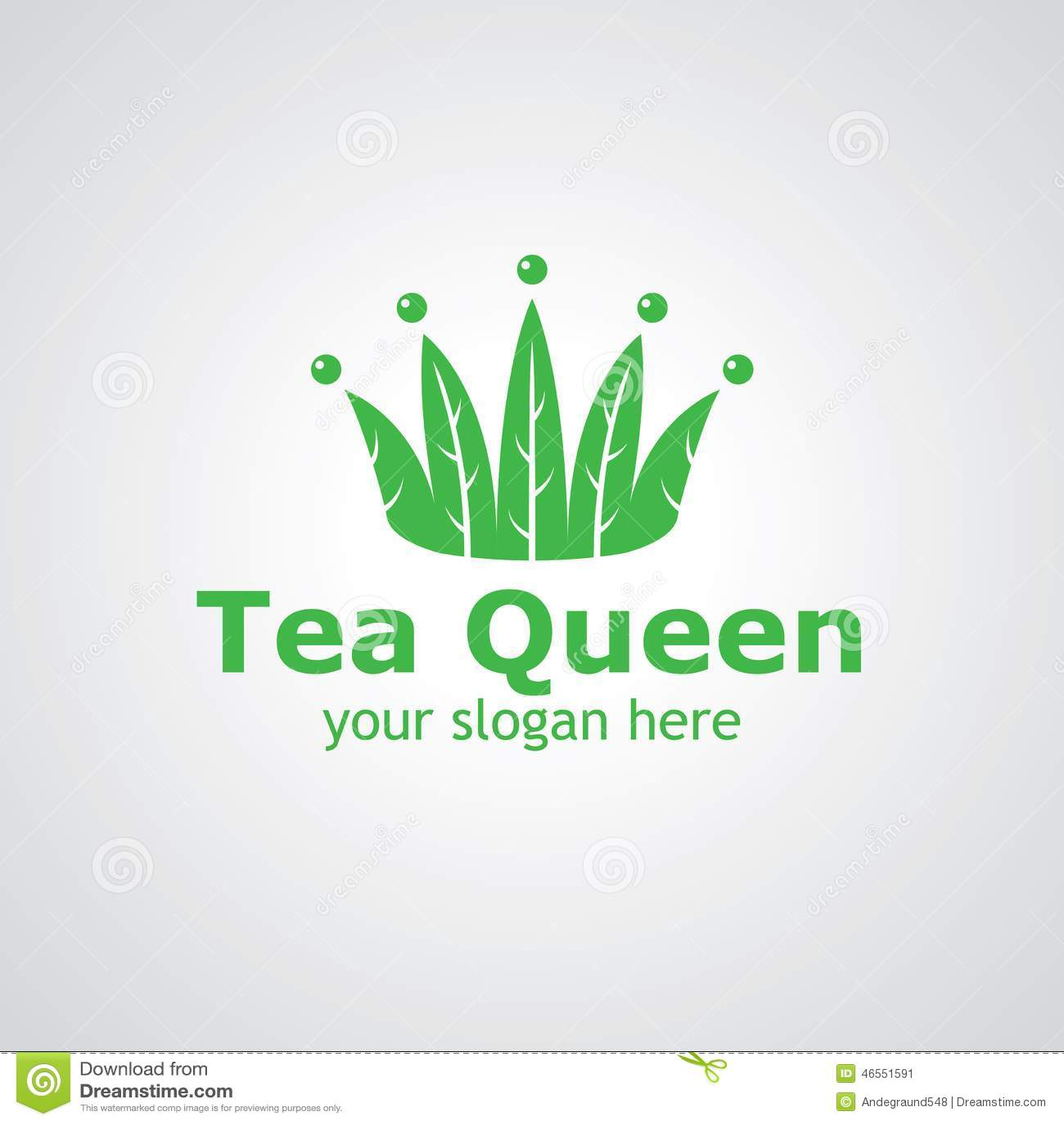 Queen crown logo design - photo#26
