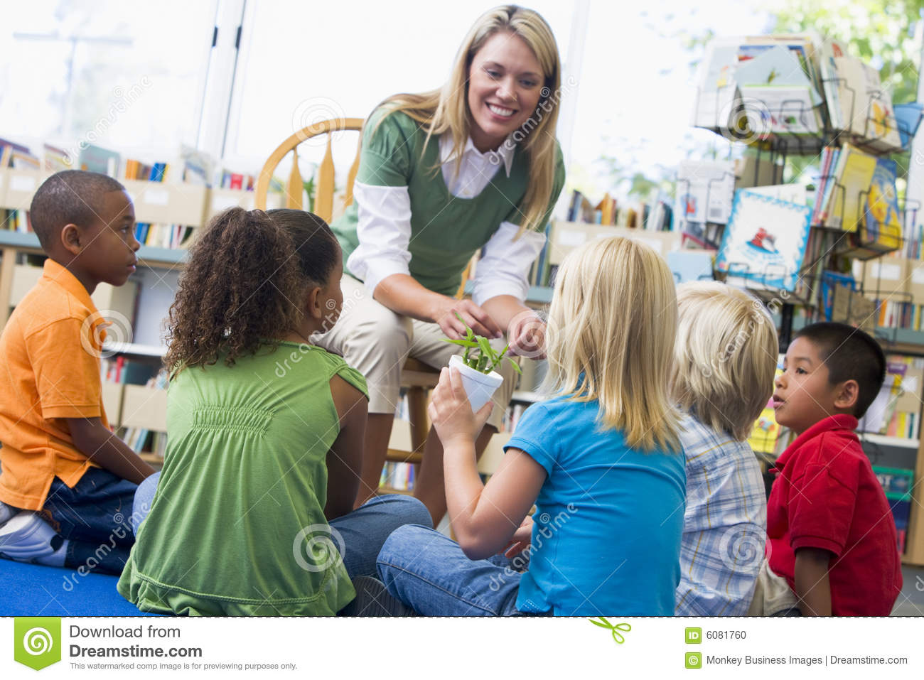 how to teach sincerity to childrn
