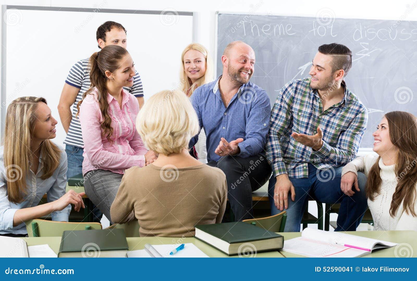 Учитель для взрослых картинки 21 фотография