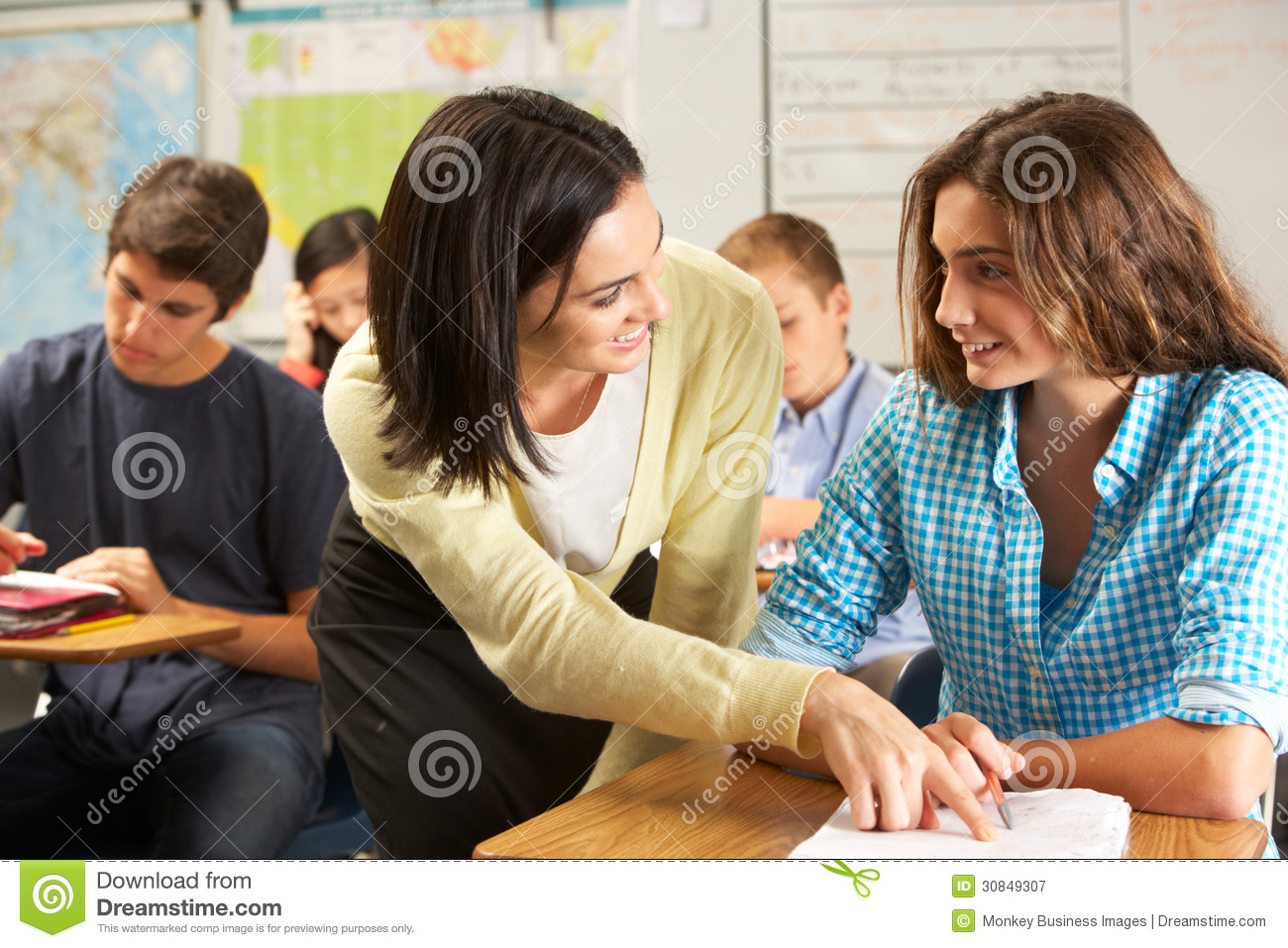 teachers in class fucking each other