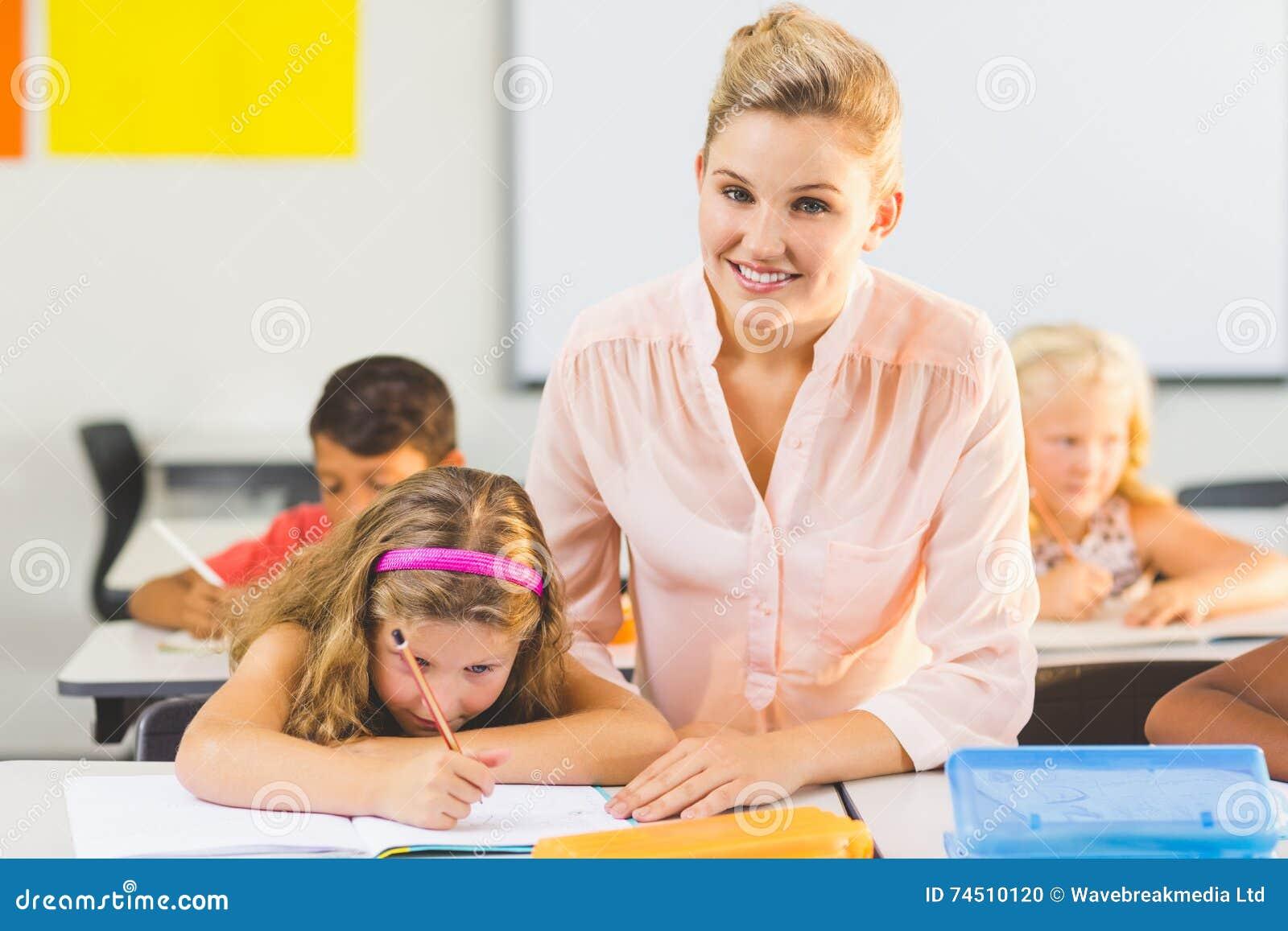 teacher homework Disturbing video of teacher ripping up homework berating first grader administrators at the success academy—a network of high-performing charter schools.