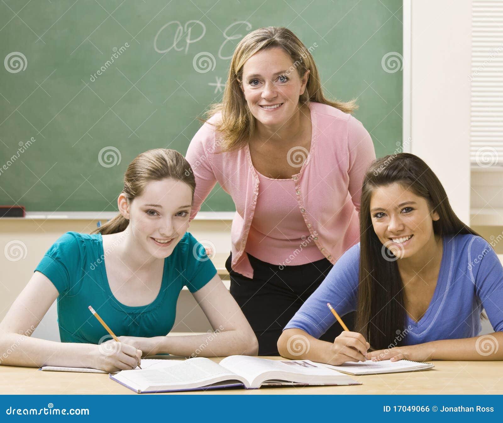 Преподаватель и студентка картинки 19 ...