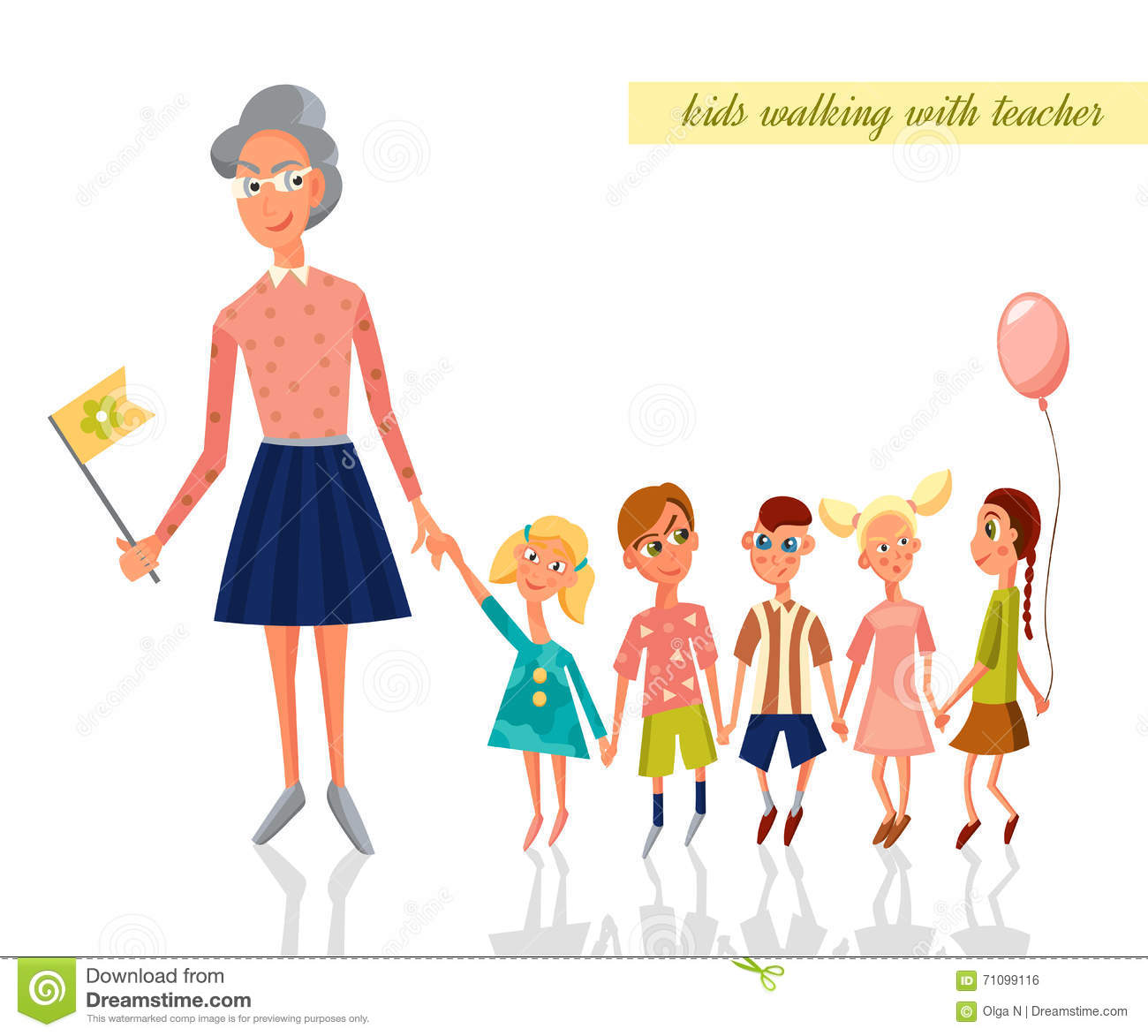 The gallery for --> Kids Lining Up Clipart
