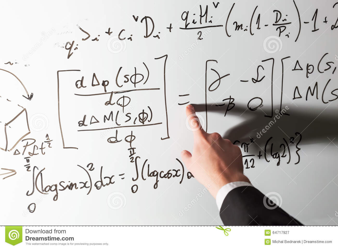 teaching math science Is the college curriculum too heavy in humanities and social sciences and too light on science and mathematics.