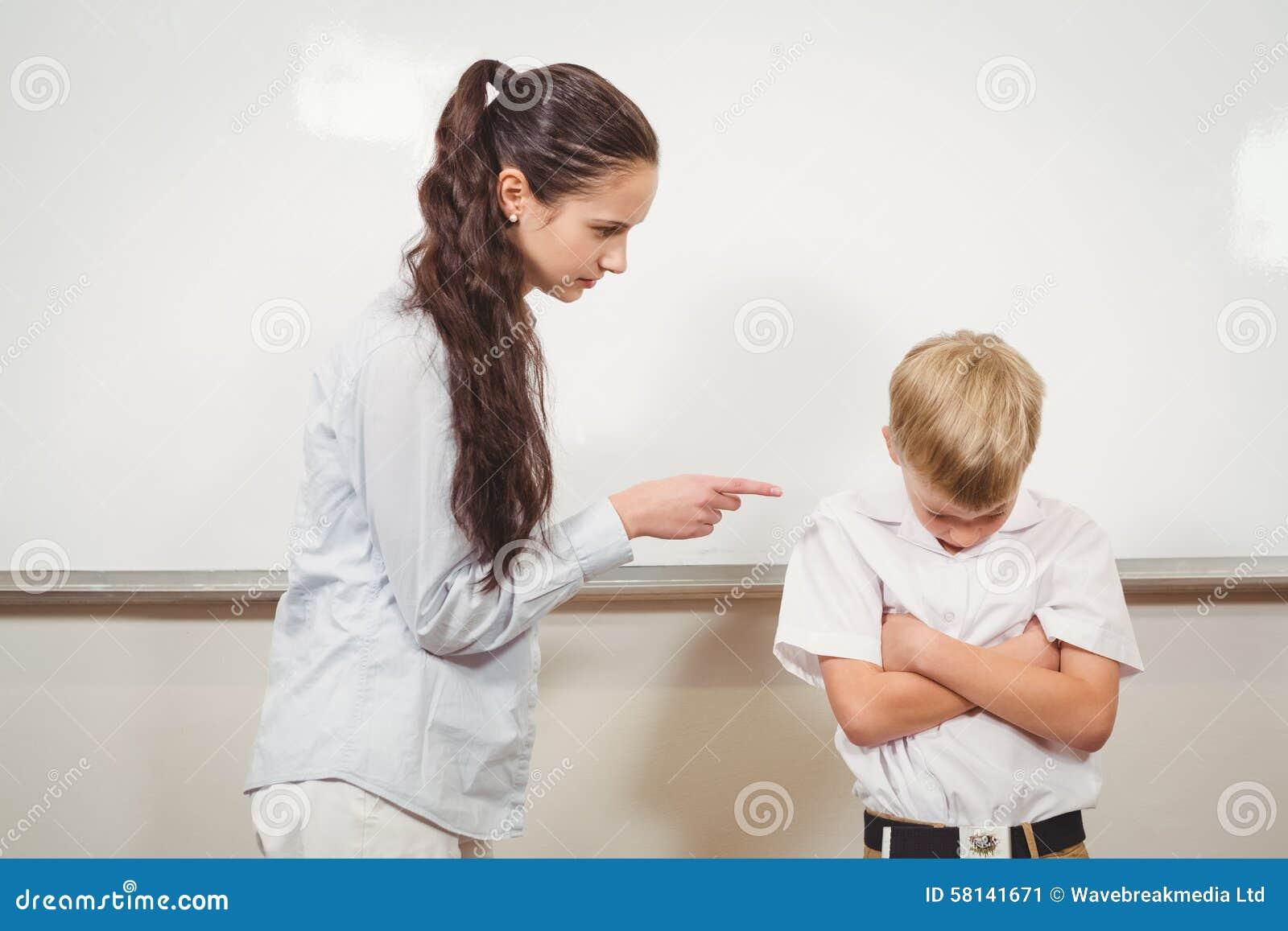 Teacher Big Ass Fucks Student