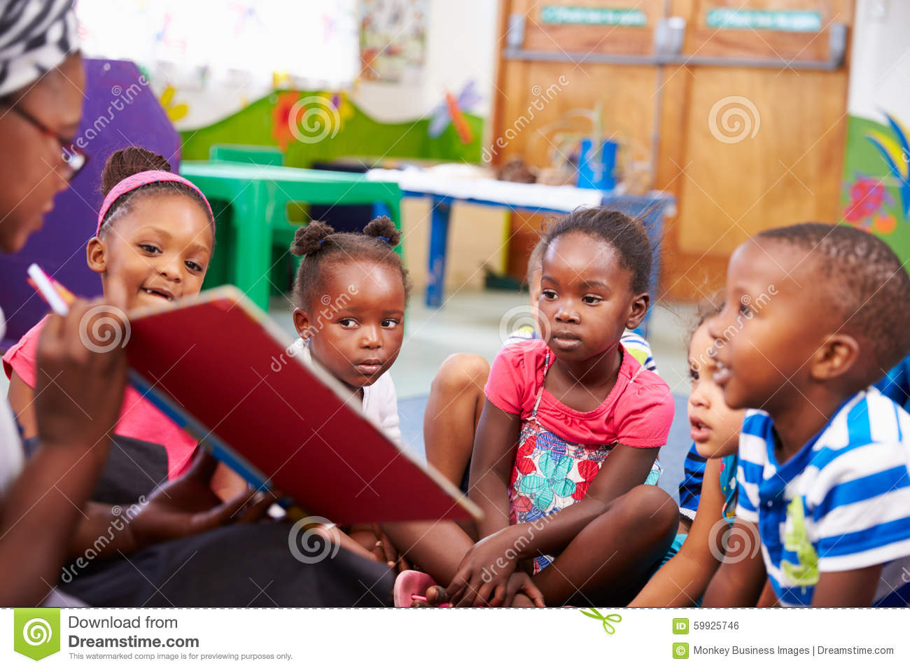 teaching preschool children reading 2018-6-10  to a child's development of reading preschool-aged children with limited  of teaching reading  first learning to read and later reading to.