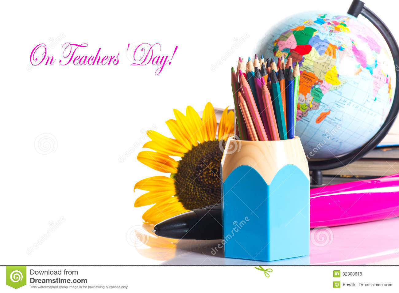 flower vase drawing images with Royalty Free Stock Photos Teacher S Day Globe Pencils Sunflower White Background Image32808618 on Rose Love Flower Drawing Hoontoidly Rose Love Drawing Images furthermore Flower Line Drawing Tumblr besides Stock Illustration Vintage Vase Flowers Hand Drawn Sketch Illustration Isolated White Background Image79818107 further Fillers And Other Flowers as well Grass Drawing.