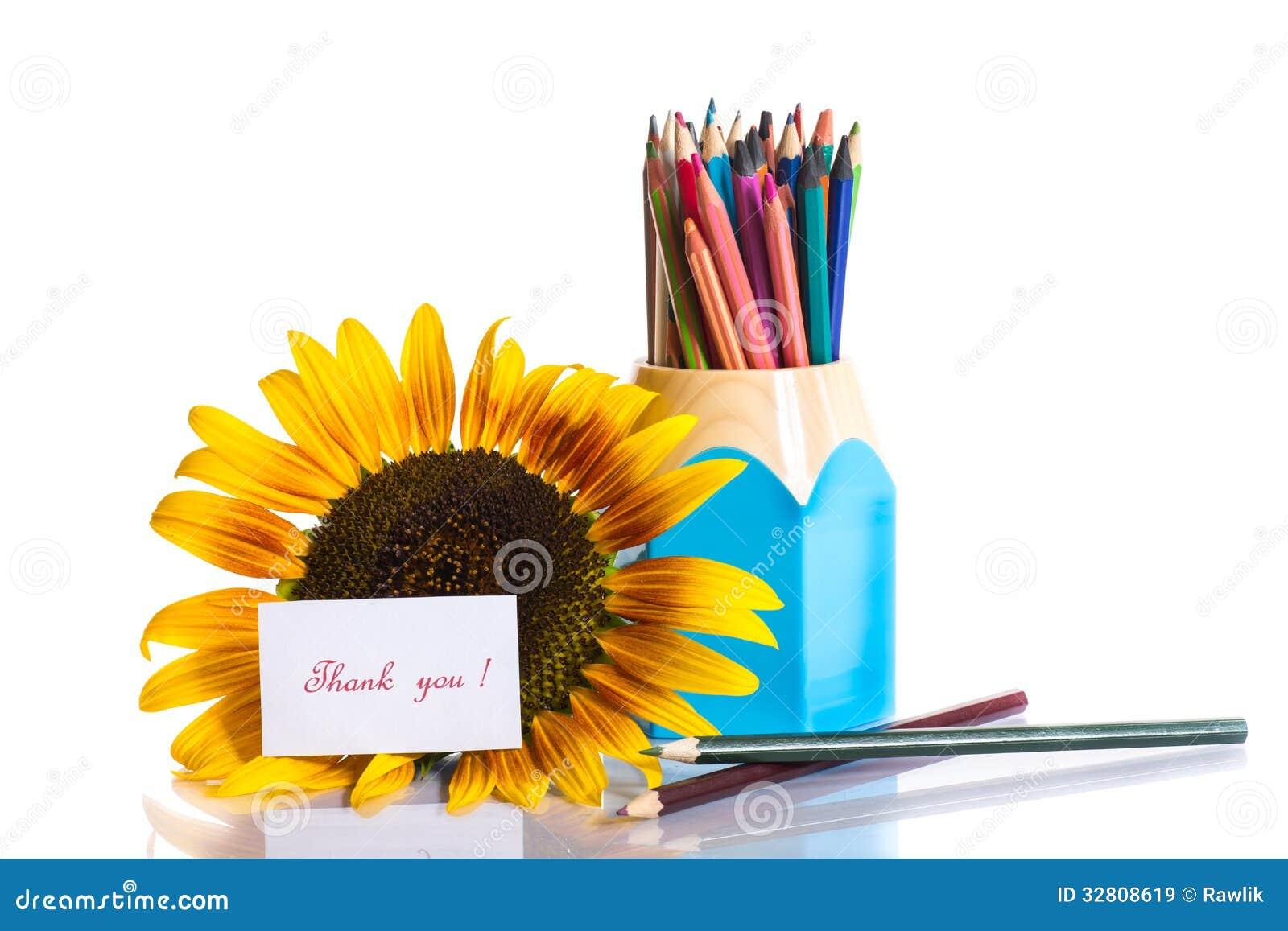 teachers day stock image image of happy blue elegance