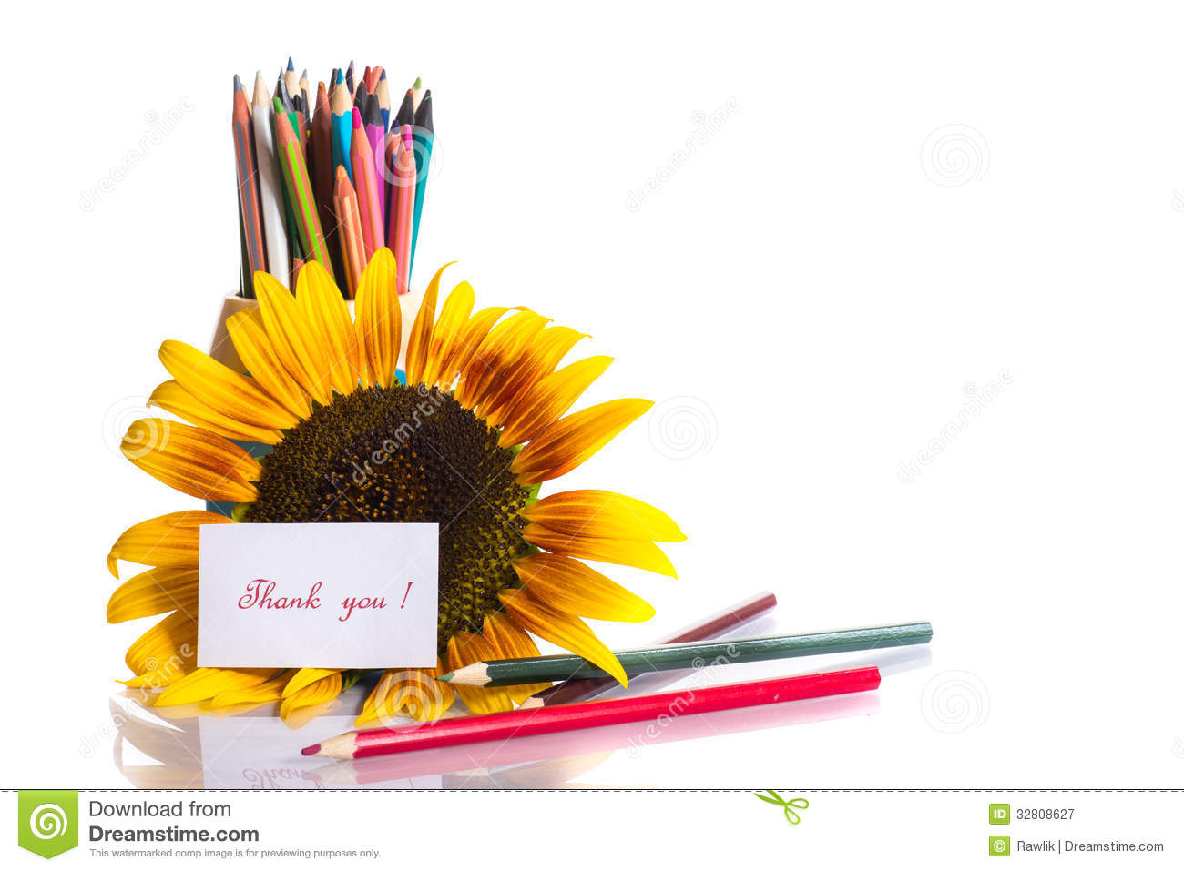 Teacher's Day! Royalty Free Stock Photography - Image: 32808627