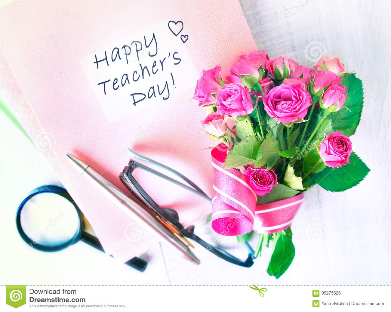 Teachers day holiday greeting card stock photo image of icon download teachers day holiday greeting card stock photo image of icon m4hsunfo