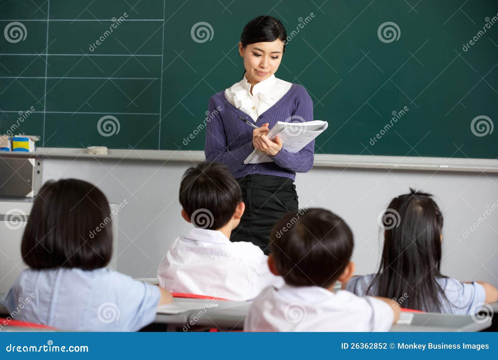Училка с учеником в учительской 14 фотография