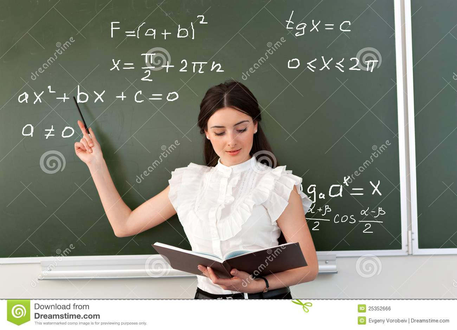 Училка по математике фото 23 фотография