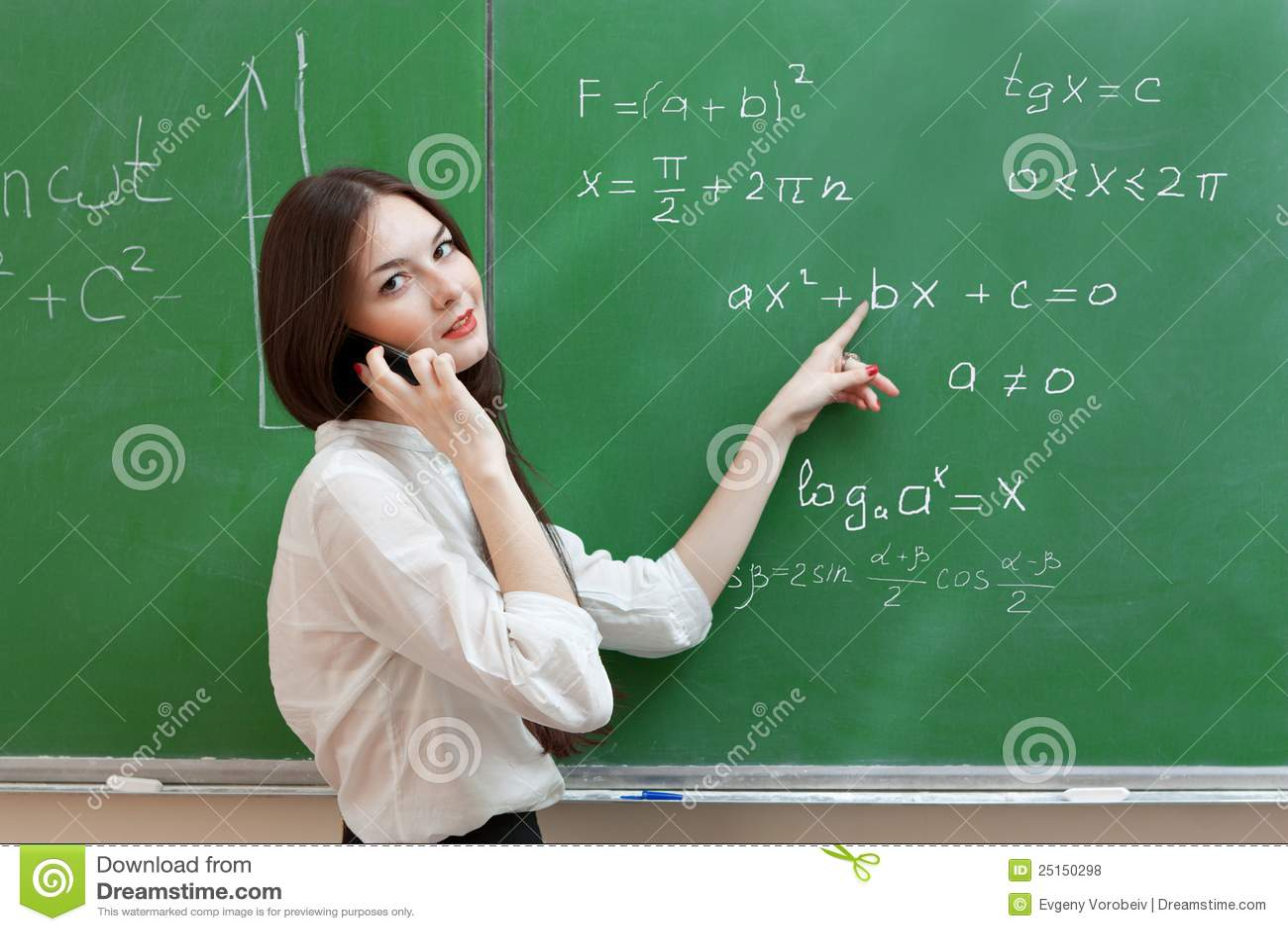 teacher talking time essay