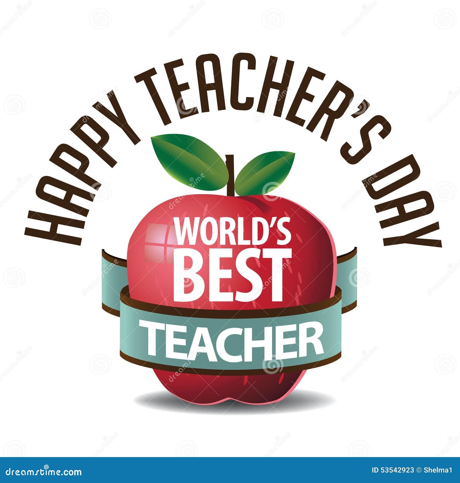 Teachers day icon eps 10 vector stock vector illustration of free teachers day icon eps 10 vector free calendar kristyandbryce Images
