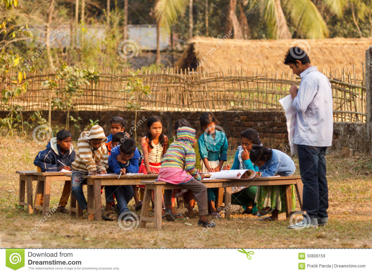 education and rural areas Preface 4 abbreviations andacronyms 5 introduction 7 what do urbanand rural mean 8 what is the relationship between schools and their communities in rural areas 10.