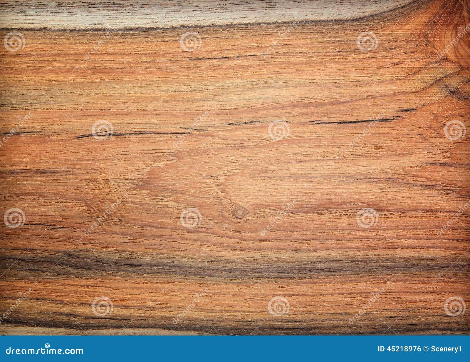Teak Wood Stocks ~ Teak wood background texture stock photo image of