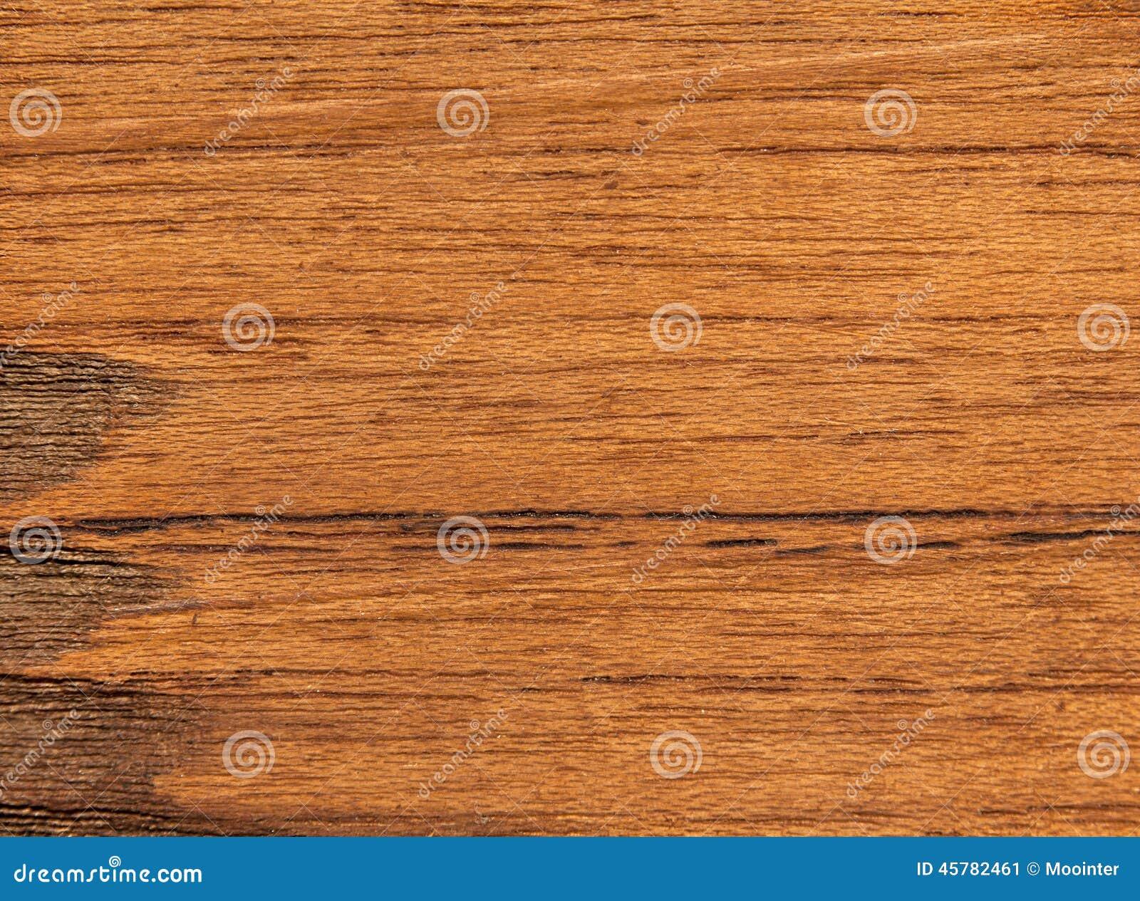 Teak Wood Stocks ~ Teak wood stock image of minimal board marine