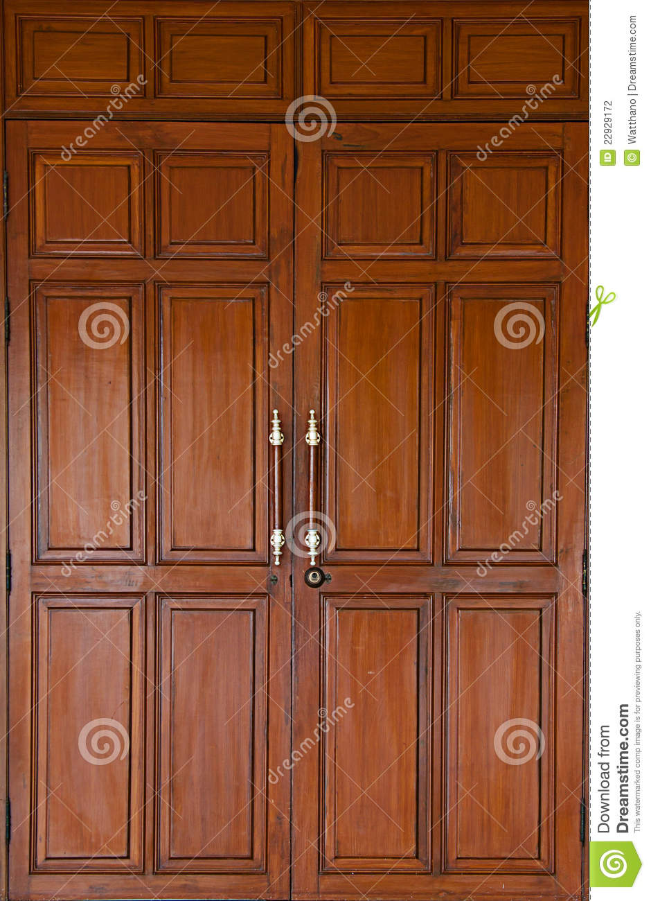 Teakwood door antique indonesian teak wood door antique for Wood door manufacturers
