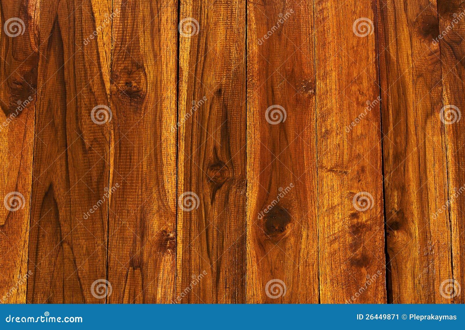 Teak Wood Stocks ~ Teak wood texture pattern background stock image