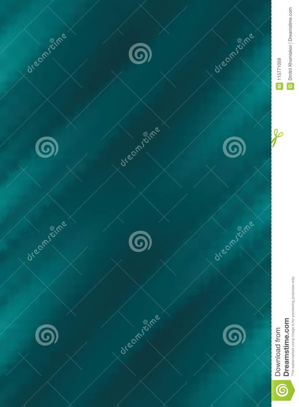 a1bdaa08ad3 Dark teal abstract glass texture background or wallpaper