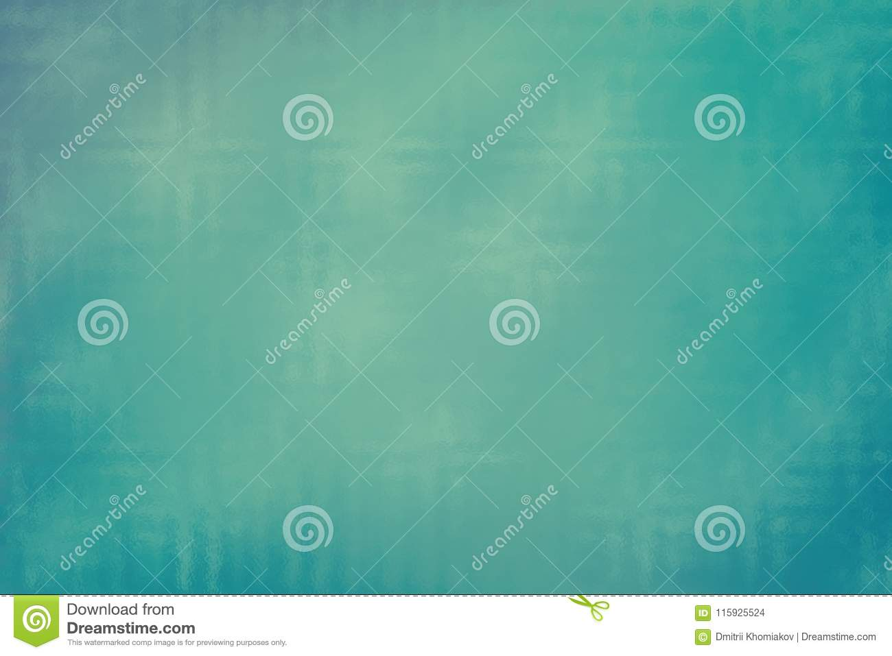 a6ef4bc969c Teal Abstract Glass Texture Background Or Wallpaper