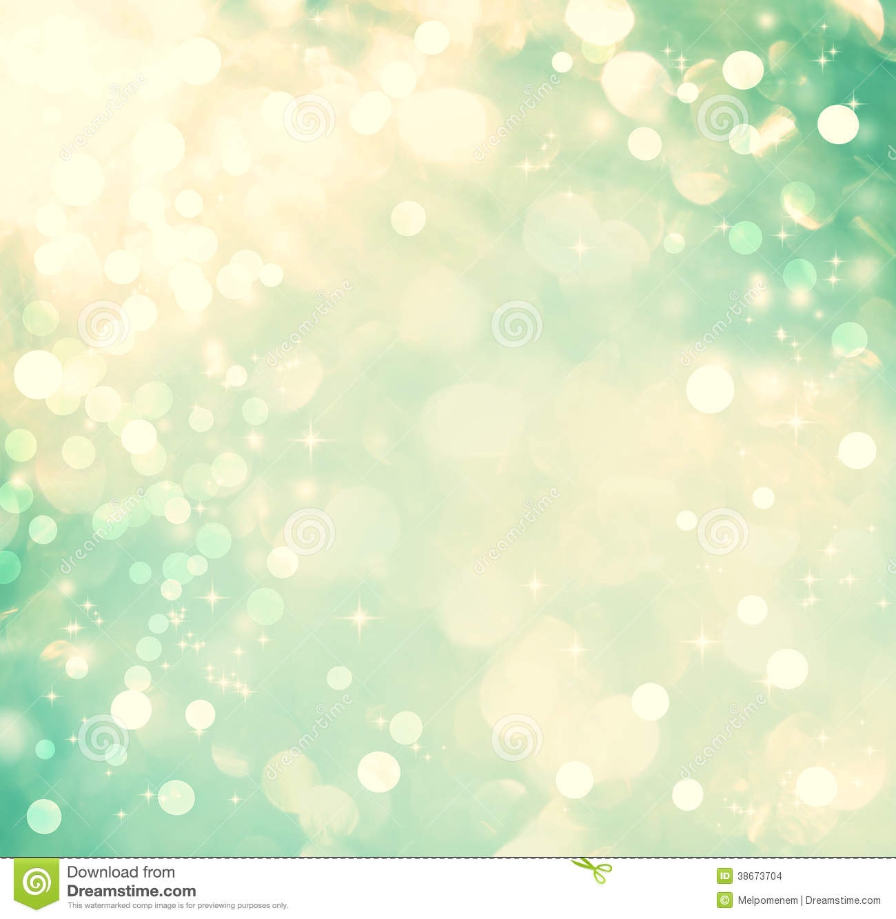 Light Teal Plain Background Teal Abstract L...