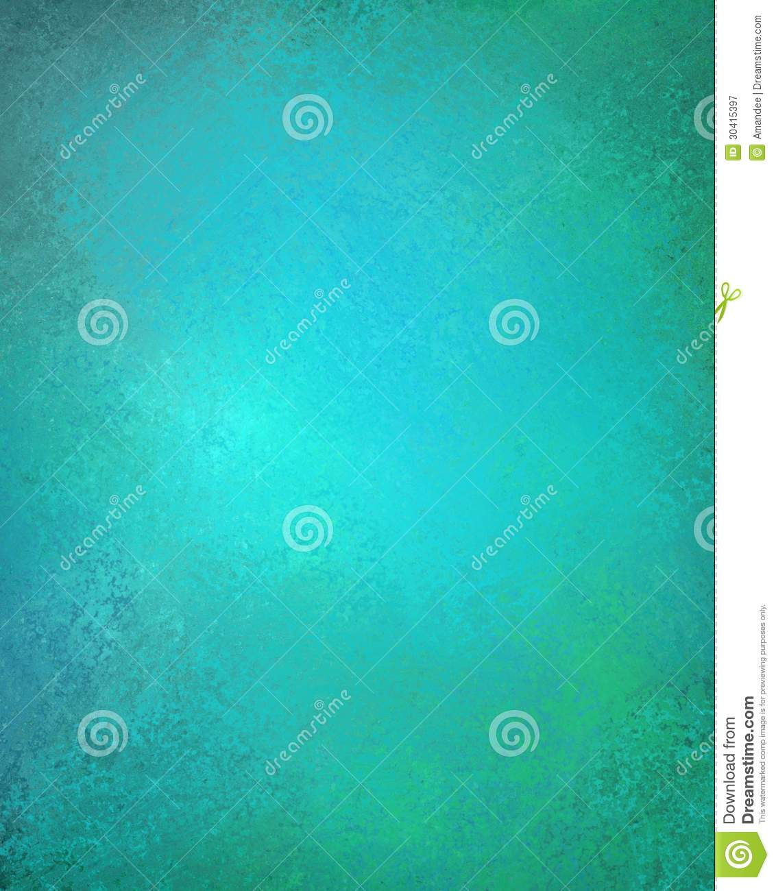 The Texture Of Teal And Turquoise: Teal Blue Background Texture Royalty Free Stock