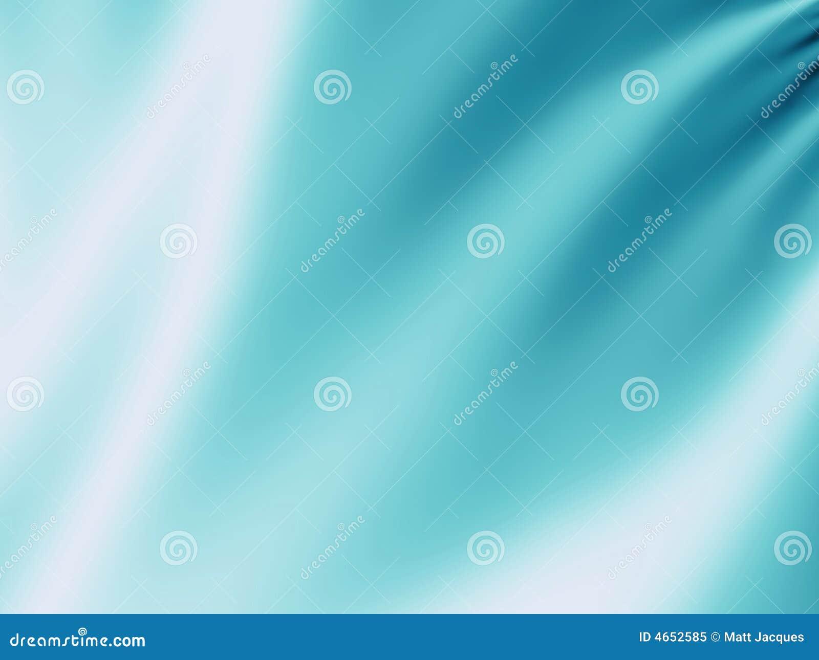 Teal Blue Velvet Fabric Royalty Free Stock Photo