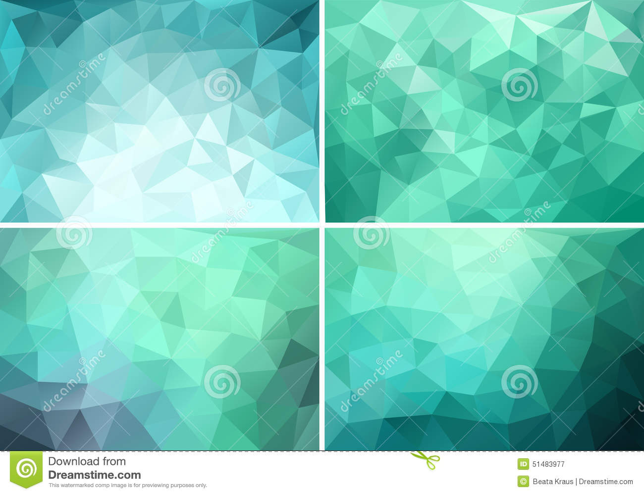 Teal Cartoons Illustrations Amp Vector Stock Images 9765