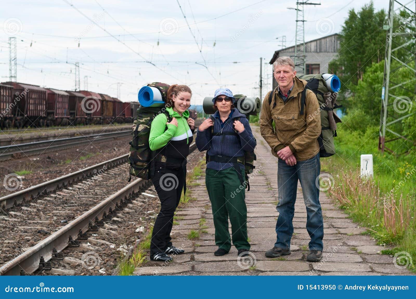 Best Adult Traveling Knapsack