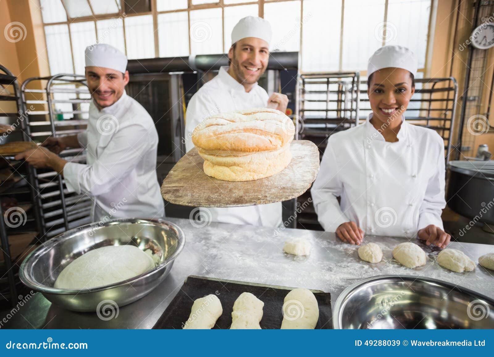 Baker S Kitchen Ltd