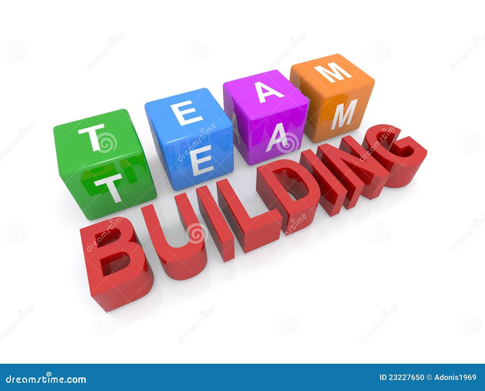 Free Team Building Videos