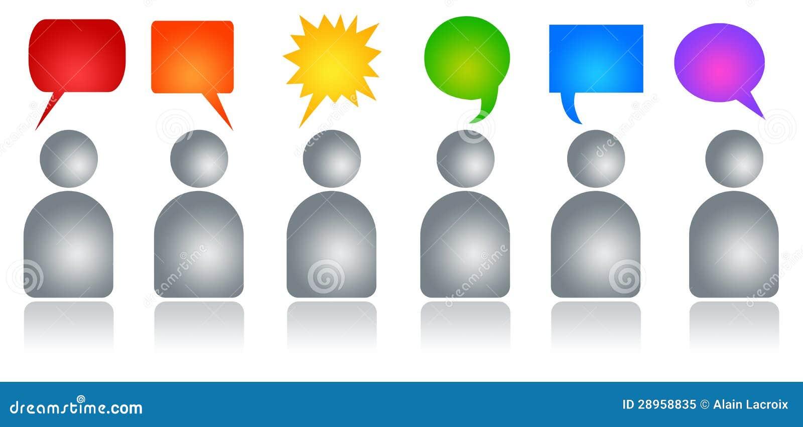 Effective Communication & Team Work