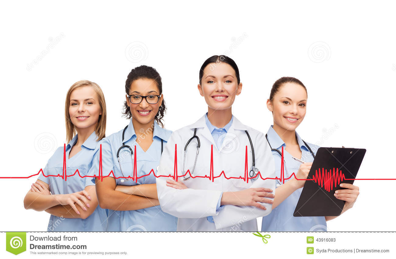 Family Medicine Specialists
