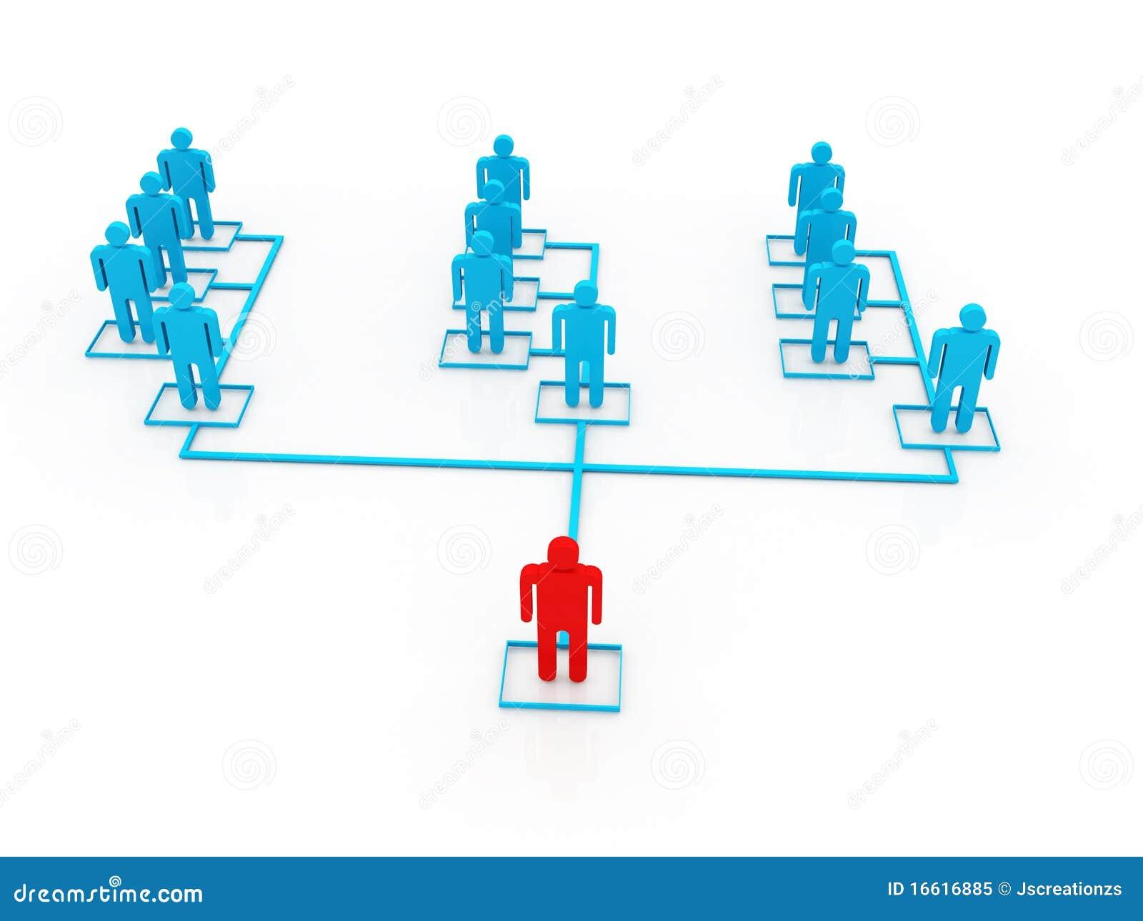 Team Leader Royalty Free Stock Photo - Image: 16616885: dreamstime.com/royalty-free-stock-photo-team-leader-image16616885
