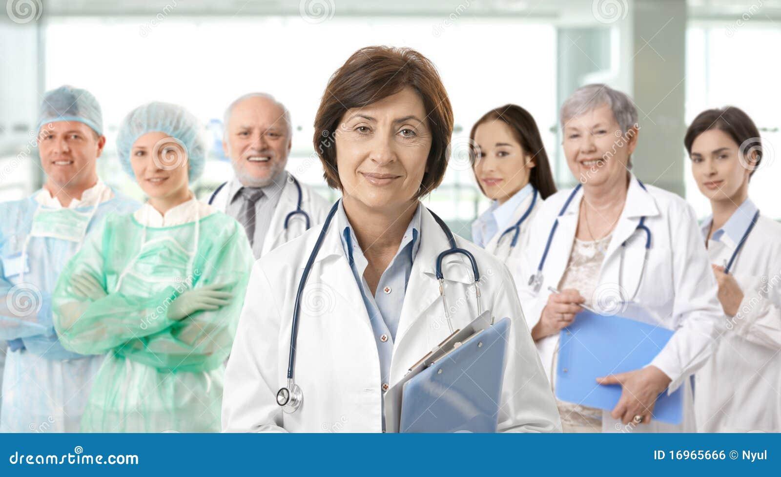 Online dating medical professionals