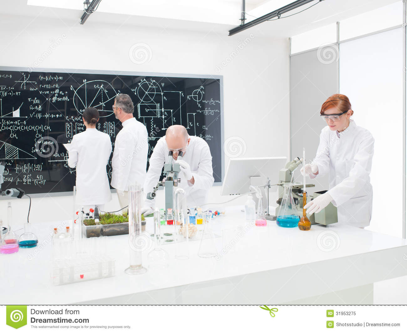 image Male doctor examining the male gay first